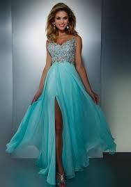 light blue formal dresses dresses light blue naf dresses