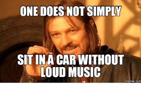 Rock Music Memes - e sim usa citizens if they were memes
