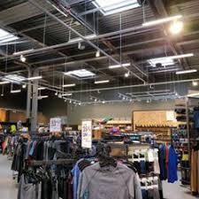 lighting stores in milford ct rei outdoor gear 1587 boston post rd milford ct phone number