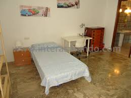 shared accommodation for erasmus students in cordoba city center home 7402 garcia lovera
