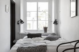 Houzz Bedroom Design Scandinavian Bedroom Design Ideas Remodels Photos Houzz