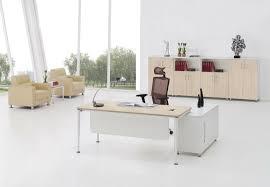 salon turc moderne canape turque meubles turcs achetez des lots à petit prix