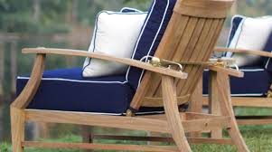 Types Of Patio Furniture options for outdoor u2014 fifteenth and home tulsa furniture
