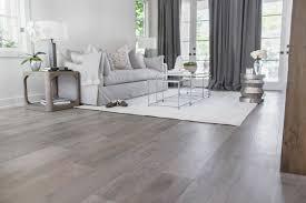 Tile Flooring Living Room Ideas Grey Curtain Design Ideas For Modern Living Room Ideas With