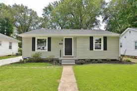 Kitchen Cabinets Evansville In Homes For Rent In Evansville In