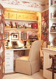French Home Decor Ideas Country French Decorating Ideas