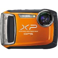 Rugged Point And Shoot Camera How To Choose An Underwater Point And Shoot Camera Webnuggetz Com