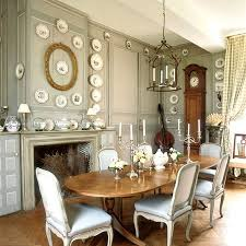 Beautiful Dining Room Tables Best 25 Victorian Dining Rooms Ideas On Pinterest Victorian