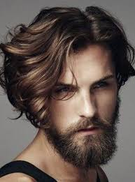 good front hair cuts for boys 89 best men s fashion hairstyle images on pinterest fashion