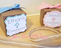 baptism party favors baptism party favors etsy