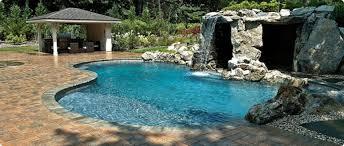 algar owner tip for the pool owner on algae blackthorne spas