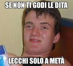Solo Meme - the best solo memes memedroid