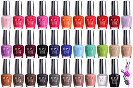 opi gelish nail polish colors mailevel net