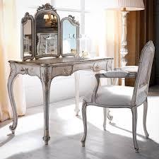 juliettes interiors ji furniture twitter 0 replies 1 retweet 2 likes