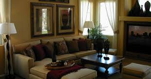 living room amazing small apartment living room furniture if you