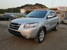 2006 hyundai santa fe manual automobile int l co used cars 2006 hyundai santa fe cm mlx 2wd