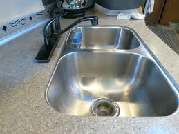 How Do You Replace A Kitchen Faucet Replace Kitchen Faucet Ment Washer Delta Gasket Belene Info
