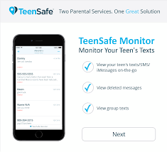 Kids Chat Rooms 10 And Under by Cell Phone Monitoring For Iphone And Android Smartphones And Tablets