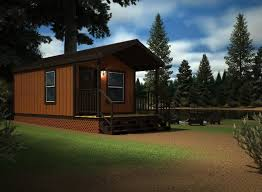 cavco cabin park models the finest quality park models and happy to look at your own floor plan designs a park model homes cabin is waiting your distinctive taste to make it into the ultimate get a way retreat