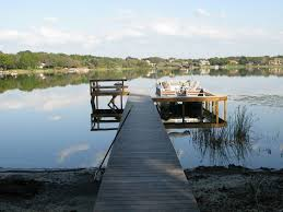 Florida lakes images Windermere fl windermere chain of lakes photo picture image jpg