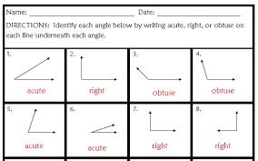 6th grade math worksheets 6th grade math worksheets and division problems