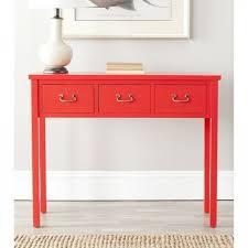 Narrow Accent Table Narrow Sofa Table New York Narrow Sofa Table With Storage