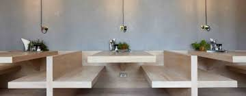 minimalist furniture design minimalist furniture archives 88homedecor