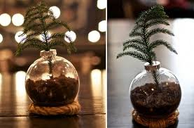 how to make cool ornaments my web value
