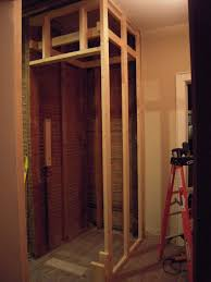 small bathroom closet storage beautiful pictures photos paint