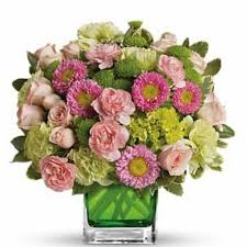 flower delivery atlanta duluth florist flower delivery by flower world atlanta