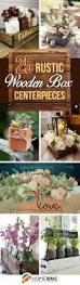 best 25 graduation flowers ideas on pinterest grad party