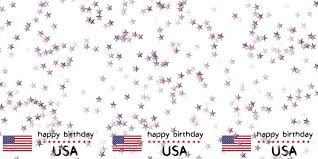 Happy Birthday Flags Enton Biba Codes Usa Flag Background