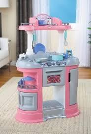 Little Tikes Kitchen Set little tikes magicook kitchen playset 19 00 free in store