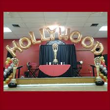 68 best old hollywood theme party images on pinterest theme