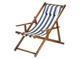 chaise de plage pas cher chaise longue lafuma solde chaise longue lafuma solde fauteuil relax