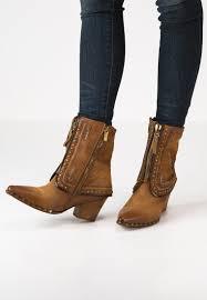 biker ankle boots a s 98 bags sale women ankle boots a s 98 cowboy biker boots