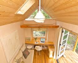 tiny house 500 sq ft 5 perfect tiny houses that beat any fancy big house you u0027ve ever