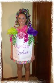 princess lolly halloween costume 13 best present costume images on pinterest