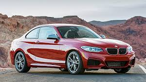 bmw 2 series convertible release date 2018 bmw 2 series gran coupe release date auto bmw review