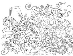 free printable city coloring page it in pdf