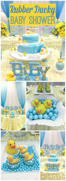 Themes Baby Shower Baby Shower Themes For Couples As Well As