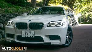 M5 2015 2015 Bmw M5 U2013 Car Review U2013 M Sanity Drive Life