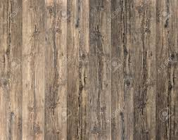 rustic wooden background abstract backdrop retro style stock