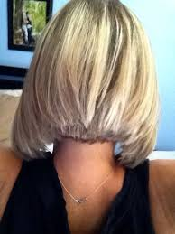 short hairstyles as seen from behind short behind long in front hairstyle best hairstyle photos on