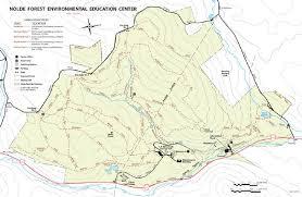 map of berks county pa township of cumru berks county pennsylvania