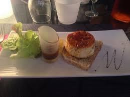 cuisine moyenne gamme charmant cuisine moyenne gamme hzkwr com