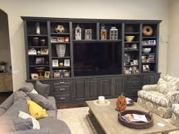 custom entertainment centers phoenix cabinet hardware custom