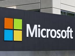 microsoft may be planning to overhaul its redmond washington