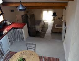 chambre d hote cucuron la vaureille chambres d hotes à cucuron clévacances