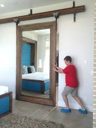 barn door ideas for bathroom bedroom barn doors best home design ideas closet barn doors barn